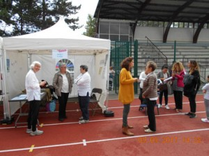 groupe-stand